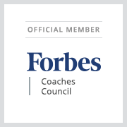 forbescoaches180x180